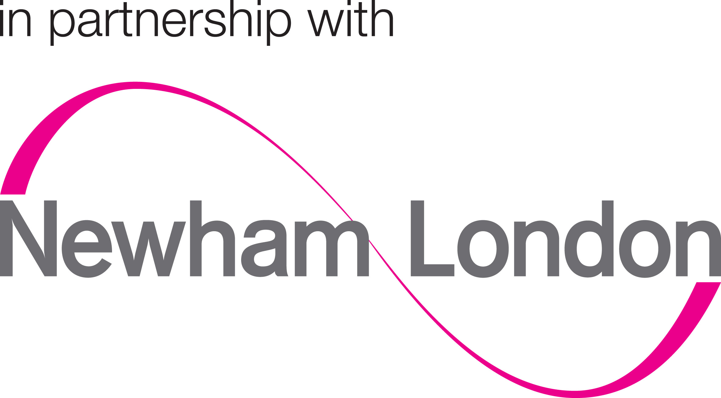 london-borough-of-newham